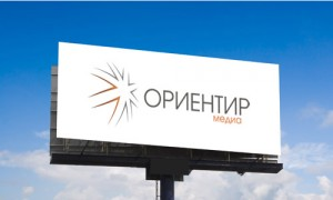 реклама на щитах 6Х3 infrus.ru