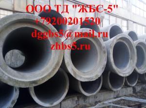 Т 80.35-3 infrus.ru