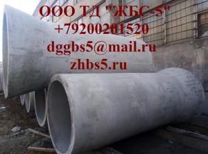 Т 100.35-3