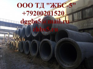 Т 120.35-3