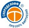 Логотип СКОРОДЕЛОФФ infrus.ru