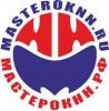 Логотип МАСТЕРОКНН infrus.ru
